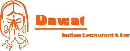 Restaurante & Bar Dawat
